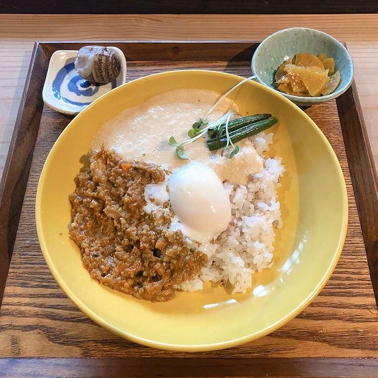MOCHIKOさんが投稿した妻沼和菓子・甘味処のお店大福茶屋さわた/ダイフクチャヤサワタの写真