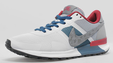 新聞速報 / Nike Air Pegasus 83/30 x size?