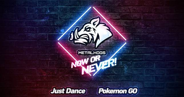 「MetalHogs」聯賽飆風再起,全新賽事北中南大型海選開跑