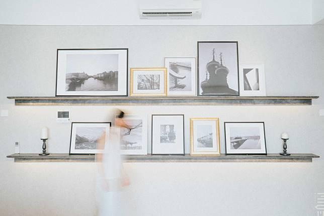 54 Gambar Keren Buat Dinding Rumah HD Terbaru