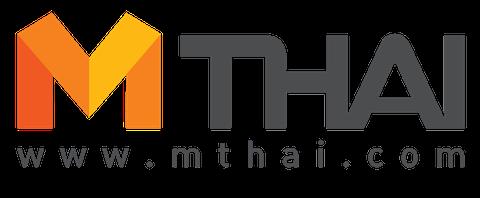 MThai.com - Tech