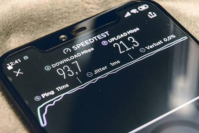 5G新選擇在越南!全球第6家自研設備電信商
