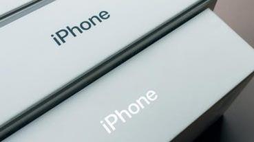 iPhone 的 i 將代表印度製造?產線正從中國移往印度