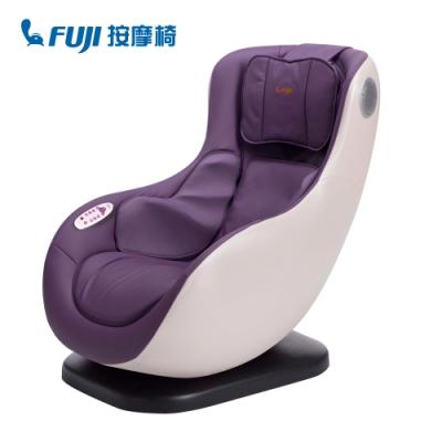 【點我享優惠】FUJI按摩椅 愛沙發 FG-808M