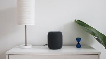 出事了!Apple 推出的「最強喇叭」HomePod 竟然會破壞家裡的家具?