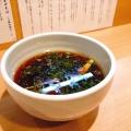 つけ麺 - 実際訪問したユーザーが直接撮影して投稿した新宿ラーメン・つけ麺らぁ麺 はやし田 新宿本店の写真のメニュー情報