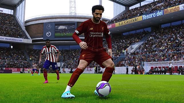 10 Game Sepakbola Selain FIFA dan PES yang sempat Digilai Banyak Orang