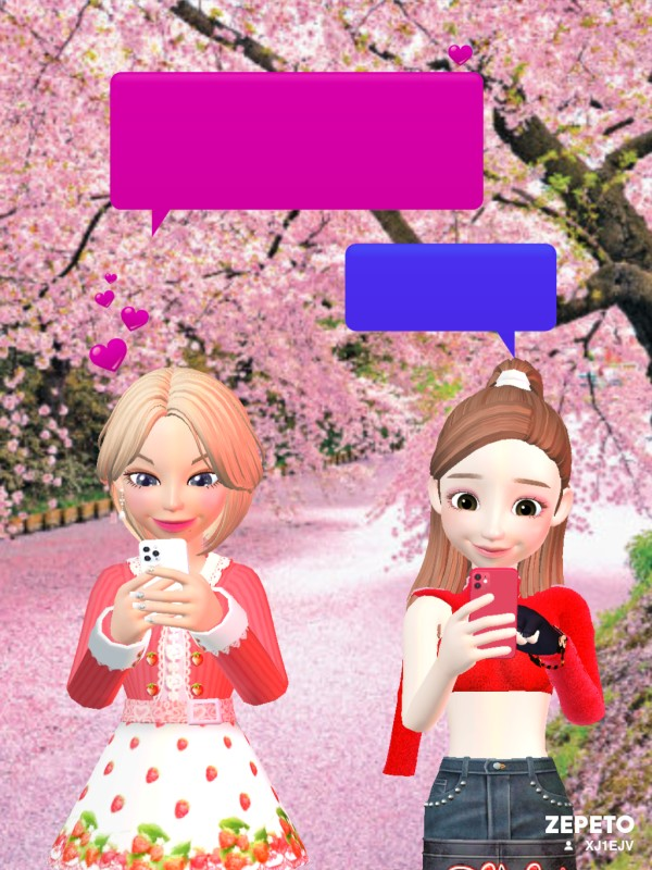 ZEPETO_-8585883167884910688.png