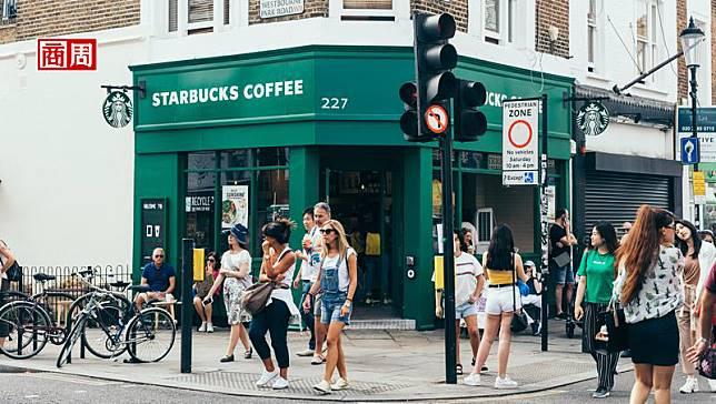 星巴克賣咖啡給低收入社區,是盡社會責任還是想賺更多?