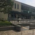 実際訪問したユーザーが直接撮影して投稿した代々木点心・飲茶ティム・ホー・ワン 新宿サザンテラス店の写真