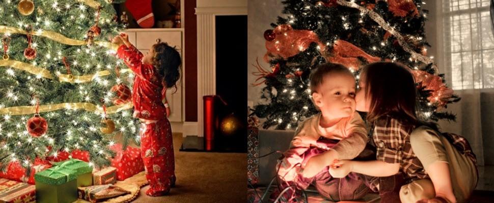 親子互動「寶貝的聖誕節時刻」熱烈募集中PartII