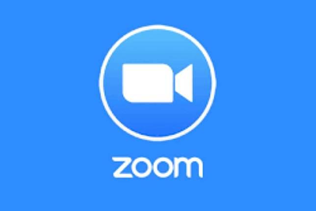 新秀Zoom驚爆洩個資!用戶數據傳至FB伺服器 CEO出面撇:不知情