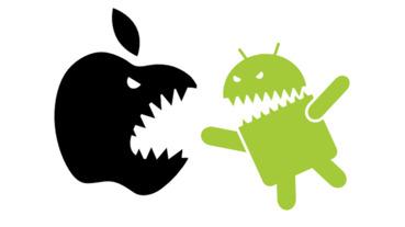 小編私房話:若要從 iPhone 跳槽到 Android,請先問自己這些問題
