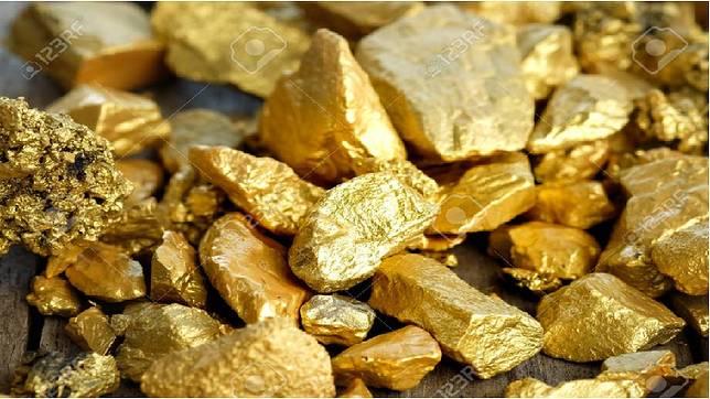 อินเดียพบขุมทองขนาดมหึมา