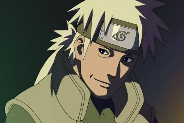 5 Ninja di Naruto yang Melindungi Konoha, tapi Memiliki Reputasi Buruk