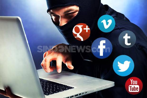 Aksi Penipuan Berkedok Arisan Online Tilep Rp 3 Miliar