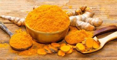 印度吃咖哩抗病毒?薑黃素可提高免疫力,但「這些」族群不宜碰