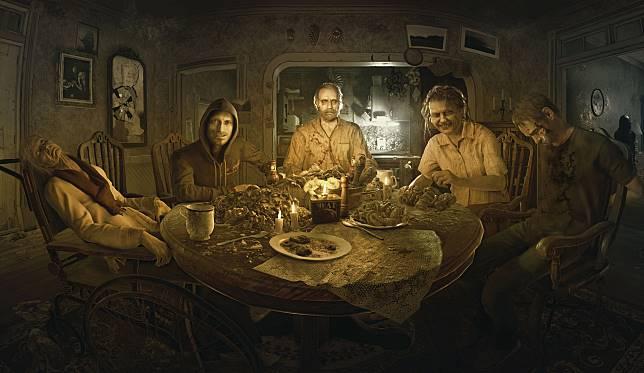 Resident Evil 8 Bakal 01