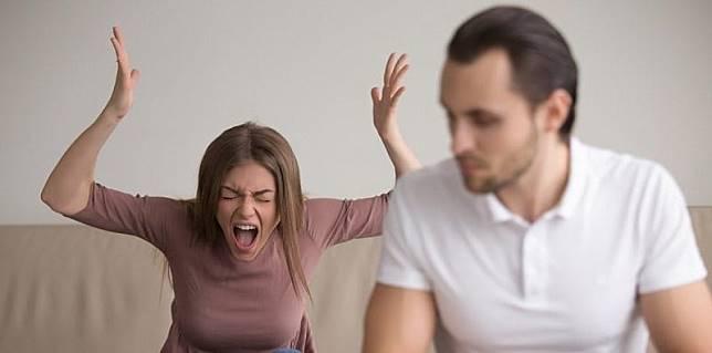 Tantrum pada orang dewasa bisa berbahaya, waspadai gejalanya!