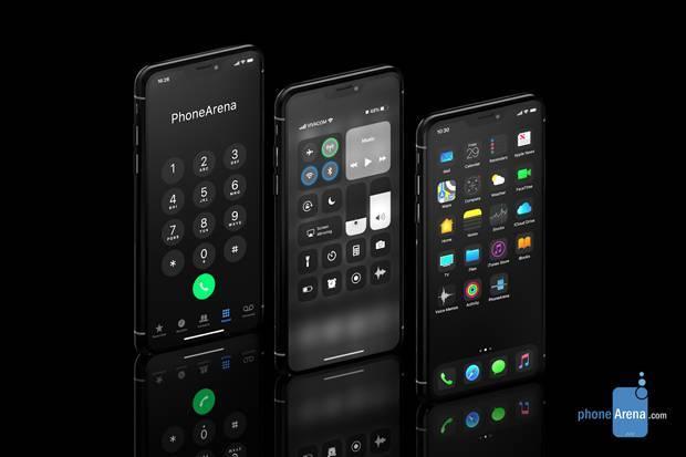 Daftar AnTuTu Sebut Kinerja iPhone 11 Naik 28% Dibanding 2018