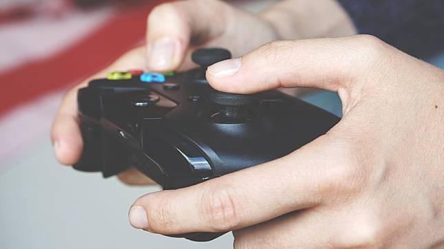 Inilah 5 Pengorbanan Ala Gamer yang Mungkin Pernah Kamu Lakukan