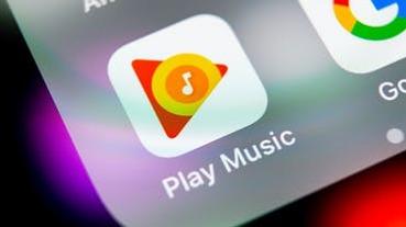又一產品走入歷史!Google Play Music 9 月起陸續終止服務