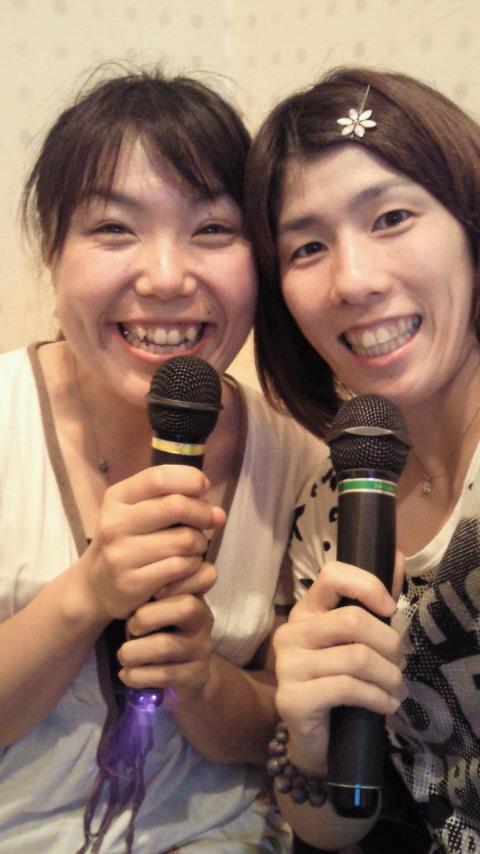 吉田沙保里オフィシャルブログ「さおりフォルダ 夢追人」powered by Ameba-200907282022000.jpg