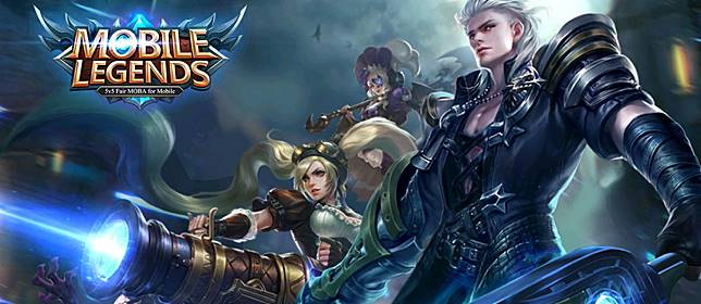 Tips Bermain Mobile Legends Di Pc Ram 2 Gb Tanpa Lag
