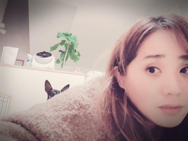 BeautyPlus_20191130194406668_save.jpg