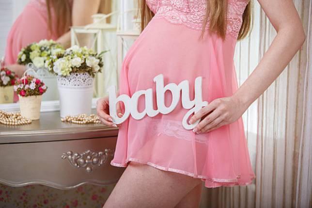 Mengenal Gaya-Gaya Kehamilan, Anda Termasuk yang Mana?