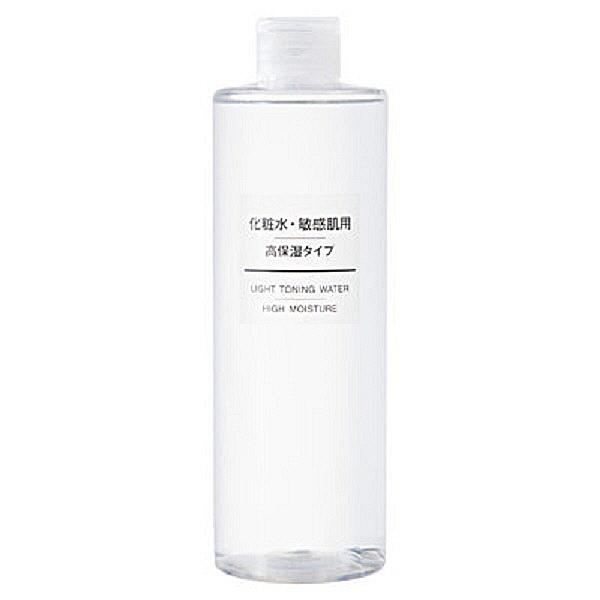 這是一個使用釜石市岩手縣天然水的護膚系列。它為敏感的皮膚提供了充足的水分,這是關心乾燥和保護的。