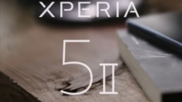 Sony Xperia 5 II 完整官方產品介紹影片流出,功能全部露
