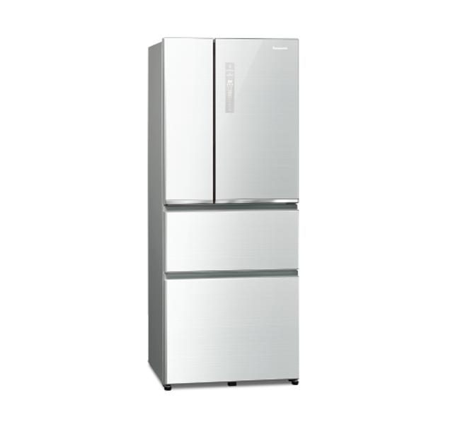 https://www.panasonic.com/tw/consumer/refrigerator/four-door/nr-d501xgs.html