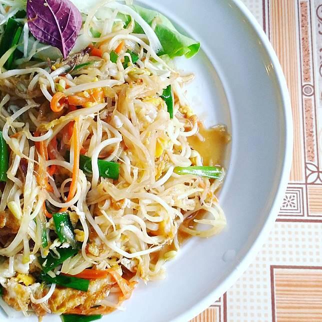 13 Trik Rahasia Di Balik Foto Iklan Makanan yang Menggoda Iman