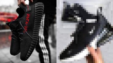 adidas Yeezy、Air Jordan 全都有!2019 美國暢銷球鞋冠軍竟是「這雙平價款」,鞋迷:我的球鞋全上榜!