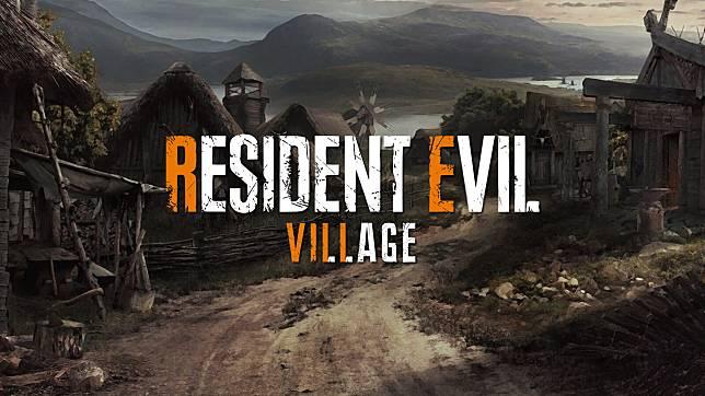 [Rumor] Resident Evil 8 Kemungkinan Besar akan Diumumkan Lewat Event PlayStation 5
