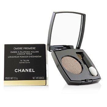 置於精緻長方形的盒子內。不同色澤可供選擇。柔和粉末質地締造出完美著妝,安撫和潤滑。帶有維生素C,E能夠保護肌膚抵禦自由基侵損。<br />備有3種妝效:亮光,微光和啞光。為了達到自然妝效,使用泡沫棉棒。為了達到濃郁的妝效,使用濕的泡沫棉棒。