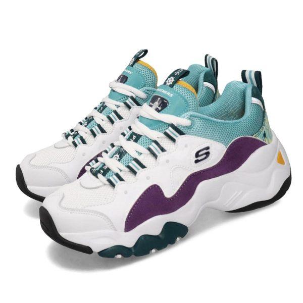 88888336-WAQ 聯名款 球鞋穿搭推薦