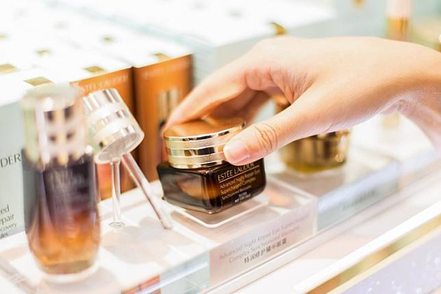 The deal, which is expected to close next month, marks Estée Lauder's first acquisition of an Asia-based business.