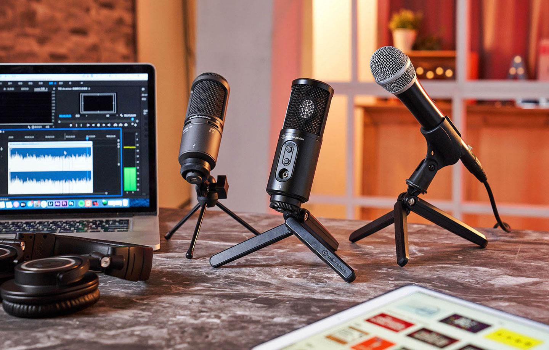 Podcast 播客風潮來臨,如何抓緊時勢、迎風而起?「準備好再上路」很重要!