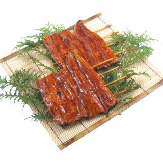 うなぎ串蒲焼(1串140g)