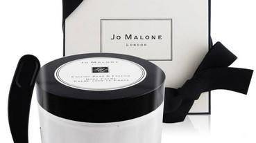 2019最新體香膏推薦,好攜帶又香味持久:Jo Malone、diptyque、ohana mahaalo