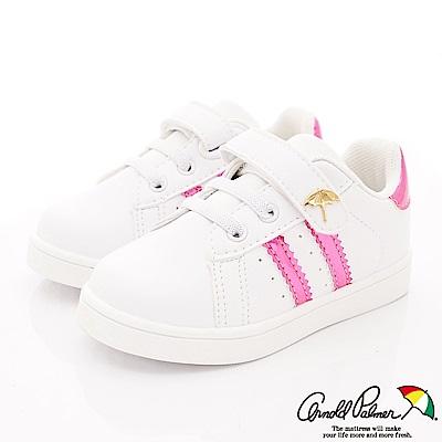 嚴選之精緻頂級童鞋百貨專櫃款低調簡約設計,質感加倍不需綁鞋帶,輕便魔鬼氈設計