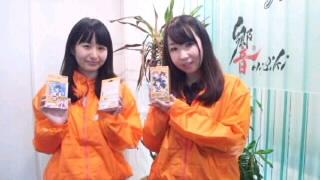 佐々木未来の公式ブログ「みころんルーム 351号室」-101124_1326~0100010001.jpg
