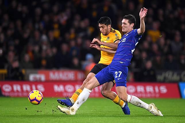 Wolves vs Chelsea: Menjanjikan Gol Besar