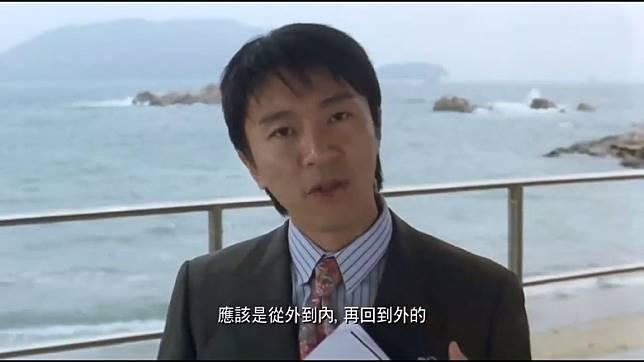 香港估估吓:《演員的自我修養》作者係邊個? | on.cc 東網| LINE TODAY