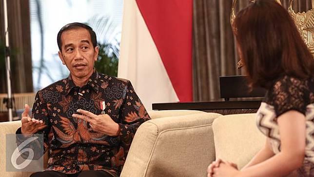 20160721- Presiden Jokowi Jelaskan Manfaat Tax Amnesty di Istana- Faizal Fanani