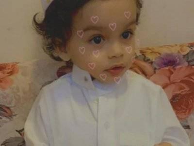 Bocah di Arab Saudi Tewas Setelah Alat Tes Swab Covid-19 Patah di Dalam Hidungnya