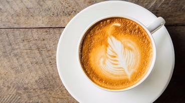 沒有它就活不下去!盤點倫敦人最愛的 5 家咖啡店 英國網友:比女朋友還重要