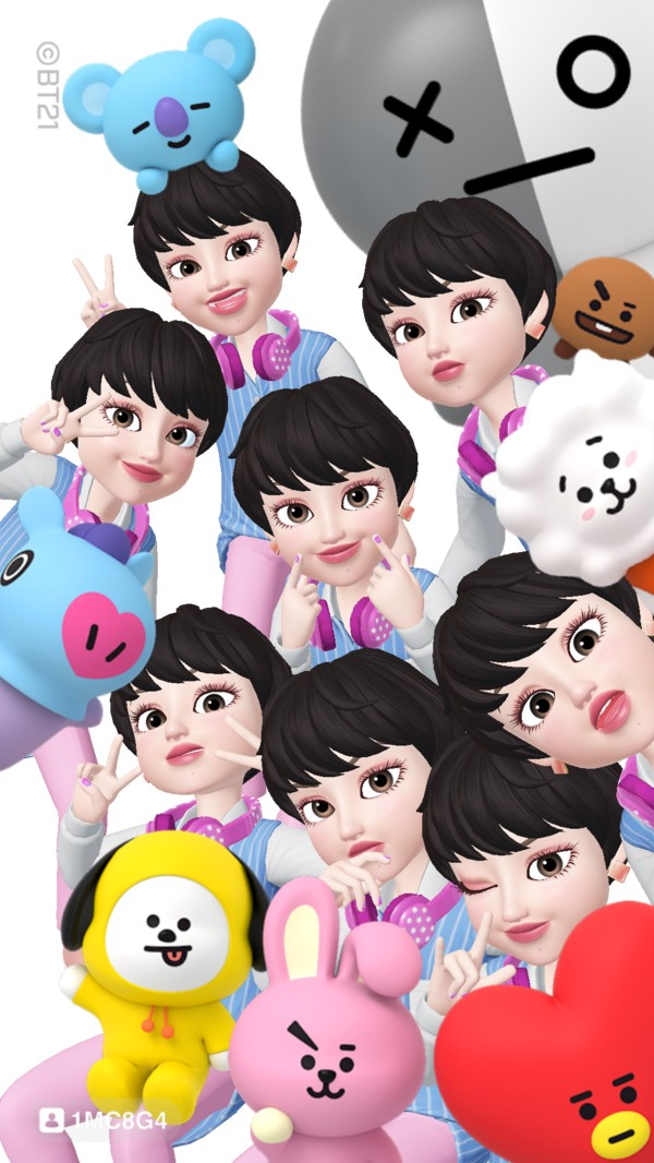 ZEPETO_-8586272079632964828.png